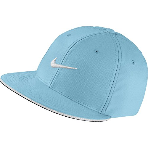 Nike True Statement Casquette Mixte Adulte, Gris...