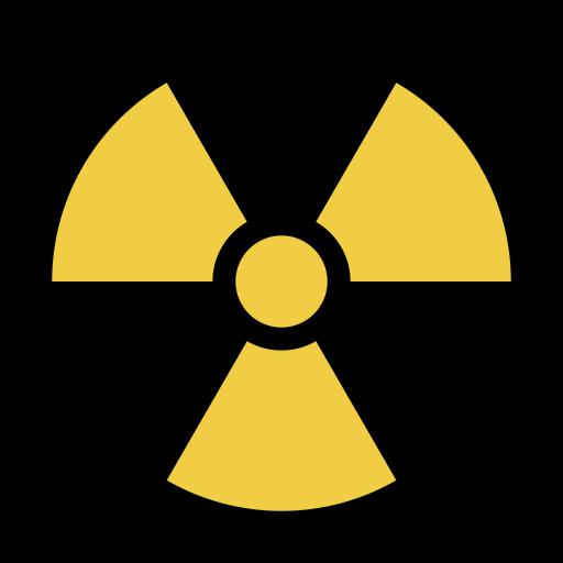 Nuclear powered meme generator -