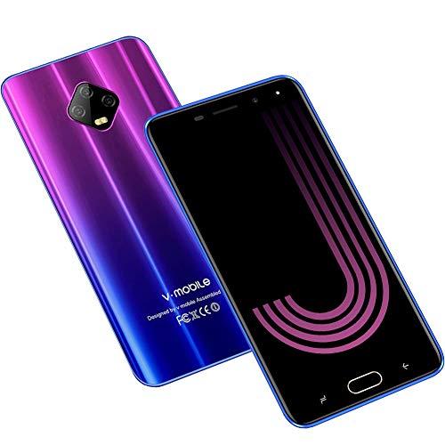Cellulari Offerte 4G, 5.5