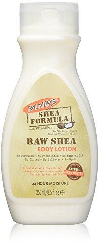 Palmer's Shea Butter Formula Lotion 8.5 oz