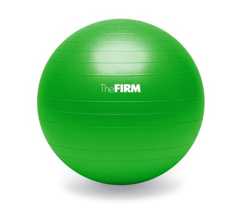 The Firm Slim – Exercise Balls & Accessories