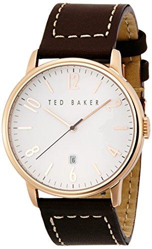 Montre de TED BAKER pour homme Ite1121