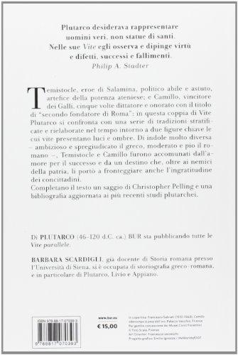 Vite Parallele Plutarco Pdf