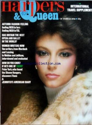 harpers-and-queen-du-01-10-1976-autumn-fashion-feeling-has-britain-the-best-opera-and-ballet-in-the-