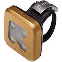 Knog Light Blinder Front 4 LED - Gold
