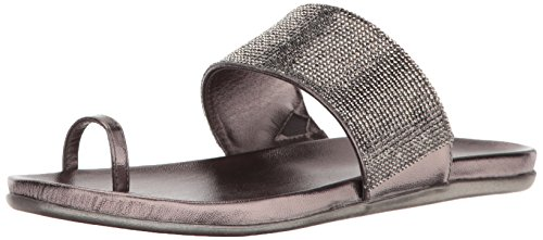 kenneth-cole-reaction-womens-slim-tricks-2-toe-ring-sandal-pewter-9-m-us