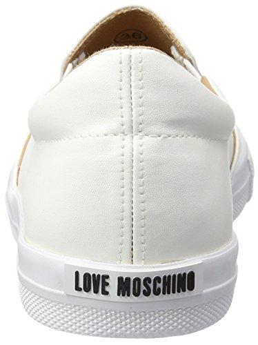 b75a4104d29 ... Love Moschino