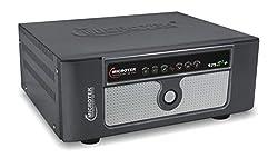 Microtek Digital UPS E+ 925 VA Inverter