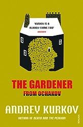 The Gardener from Ochakov (Vintage)