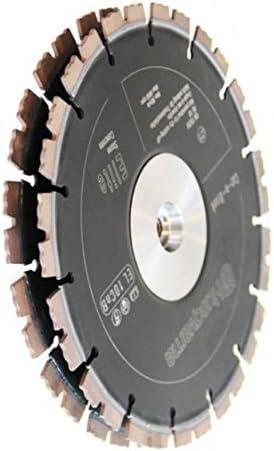 Husqvarna disco diamantato set EL35 per Cut N Break Break Break | Eleganti  | Ampie Varietà  | Materiali Di Alta Qualità  | Colori vivaci  | Ha una lunga reputazione  | il prezzo delle concessioni  | Prezzo di liquidazione  | Caratteristico  | Molti stili  | e7139a