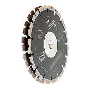 Husqvarna- Disques Diamantes Pour Cut-n-break El 35 Cnb (jeu De 2 Disques)- 574836202