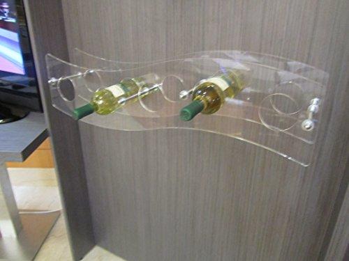 portabottiglie-design