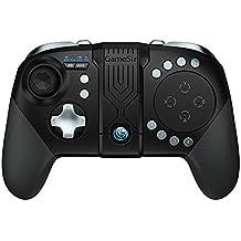 GameSir G5 Mando Inalámbrico para Juegos, Controlador con Panel Táctil, Touchpad Joystick para juegos MOBA / FPS para Android(No es compatible con PUBG ni iOS)