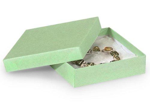 3-1-2x3-1-2x7-8-lt-green-jewelrymatte-kraft-w-non-tarnishing-cotton