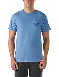 Herren T-Shirt Vans Otw Gallery: Zeigler II T-Shirt