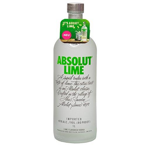 absolut-lime-1000ml-40-vol