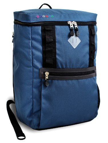 j-world-new-york-rectan-laptop-backpack-indigo-one-size