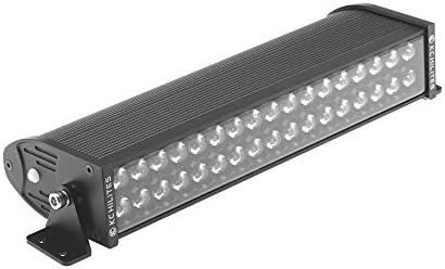 RC4WD KC KC KC HiLiTES 1/5 C Series High Performance LED Light Bar   Le Prix De Marché  5ff277