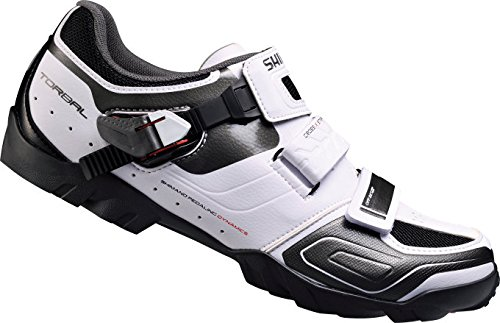 shimano-sh-m089w-zapatillas-mtb-color-blanco-talla-43