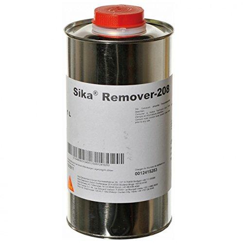 sika-vela-sika-rimozione-208-lattine-1000-ml-57161