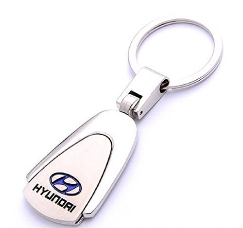 hyundai-high-quality-keychain-strong-metal-hyundai-car-logo-keyring-key-fob