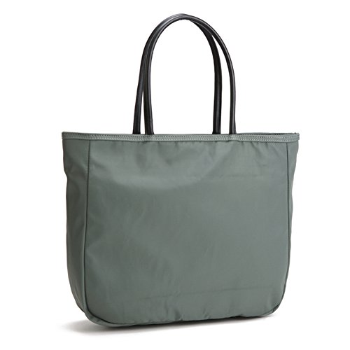 Semplice versatile Oxford nylon impermeabile sacchetto di tela/borsa a tracolla Tote-E E