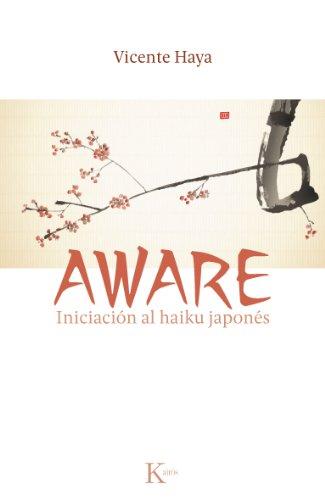AWARE (Spanish Edition)