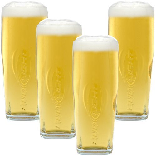 bud-light-signature-glass-set-16oz-by-bud-light