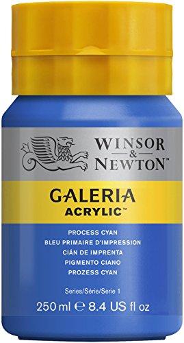 galeria-acrylic-acrilico-250ml-cyan-magenta