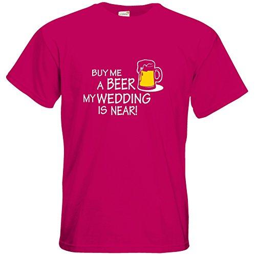 getshirts-best-of-t-shirt-jga-buy-me-a-beer-sorbet-l