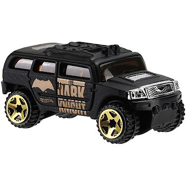 mattel-hot-wheels-deco-car-asst-7mod-djl47-marvel-dc-batman-vs-superman-macchinine-modelli-assortiti