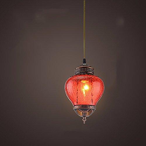 xhopos-home-lamparas-de-arana-americano-retro-restaurante-barra-vidrio-creativo-manchado-sola-lampar