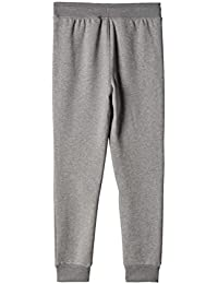 Pantalons Adidas Brezo gris