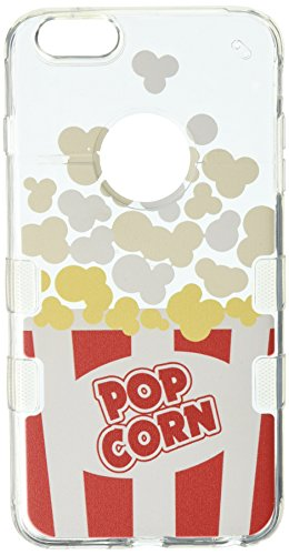mybat-custodia-per-apple-iphone-6s-plus-6-plus-colore-burro-popcorn-movie-time-collection