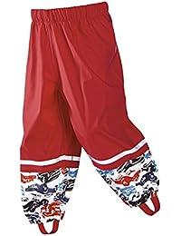 G-Kids Pantalón impermeable - para niña