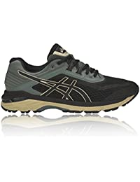 Amazon.co.uk: Asics - Trail Running Shoes / Running Shoes: Shoes & Bags