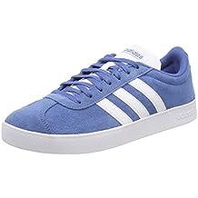 Suchergebnis auf f ü r: scarpe adidas neo - corte
