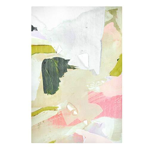 Leinwandbild x 50
