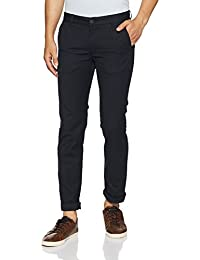 United Colors of Benetton Men's Chinos