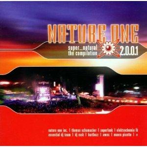(Compilation CD, 40 Tracks, Various) barthezz on the move / orinoko island / simon free at last / big time charlie chasing rainbows / martini bros flash / dj hitch hiker show me heaven u.a.