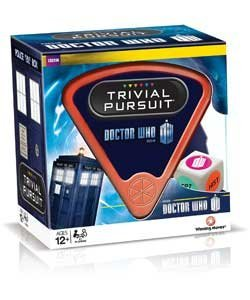 trivial-pursuit-dr-who-50th-anniversary-edition-board-game-by-trivial