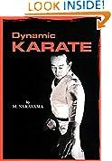 #10: Dynamic Karate