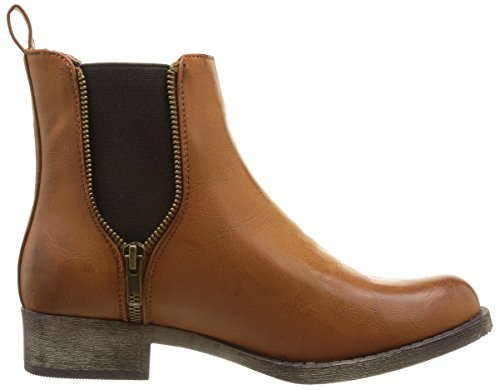 Rocket Dog Women's Camilla Chelsea Boots 6