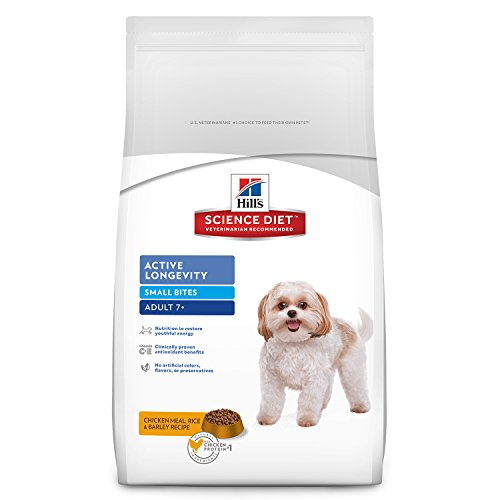 hills-science-diet-mature-adult-active-longevity-small-bites-dry-dog-food-175-pound-bag-by-hills-sci