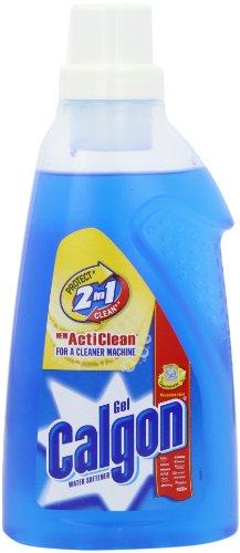 calgon-2-in-1-water-softener-gel-750ml-pack-of-2