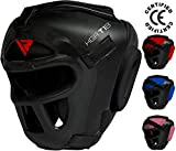 Boxing Headgears - Best Reviews Guide