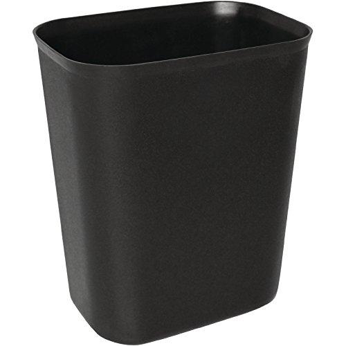bolero-dn803-waste-bin-fire-resistant-12-l