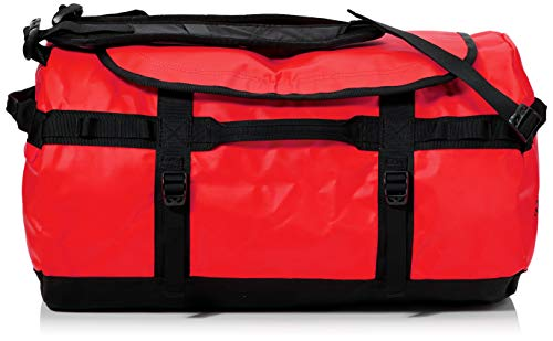 The North Face Base Camp Duffel ...