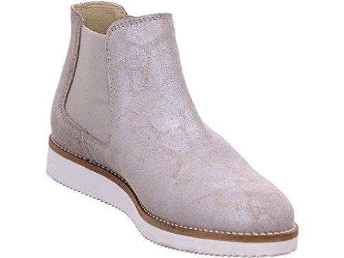 ONLINE SHOES Aziete Plaster