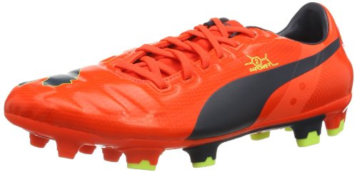 Nike Galaxy Fussballschuhe Test 2020 </p>                     </div>                     <!--bof Product URL -->                                         <!--eof Product URL -->                     <!--bof Quantity Discounts table -->                                         <!--eof Quantity Discounts table -->                 </div>                             </div>         </div>     </div>              </form>  <div style=